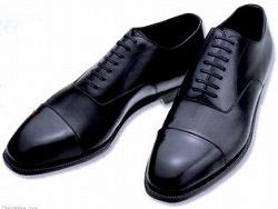 オックスフォード(短靴)